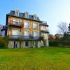 Appartement 2 pièces + cabine Benerville sur Mer - Photo 1