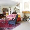 Maison / villa maison montélimar 5 pièces 155.94 m² Montelimar - Photo 8