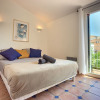 Maison / villa villa juan les pins - 3 pièce (s) - 70 m² Juan les Pins - Photo 8