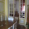 Maison / villa maison 6 pièces Valenciennes - Photo 2