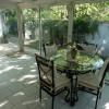 Maison / villa la rochelle plain-pied La Rochelle - Photo 1