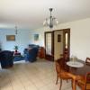 Maison / villa dourdan - pavillon avec vie de plain-pied ! Dourdan - Photo 4