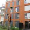 Appartement 4 pièces Argenteuil - Photo 9