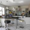 Maison / villa au sud de la rochelle, proche océan Angoulins - Photo 5