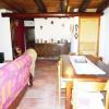 Maison / villa chalet avec superbe vue Thorame Haute - Photo 7