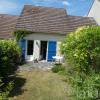 Maison / villa maison 2 pièces Chantilly - Photo 1