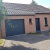 Maison / villa maison 6 pièces Valenciennes - Photo 1