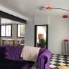 Maison / villa maison atypique lumineuse et calme La Rochelle - Photo 14