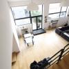 Maison / villa maison duplex montelimar Montelimar - Photo 1