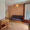 Appartement appartement Bourg St Maurice - Photo 5