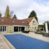 Maison / villa belles surfaces ! Dourdan - Photo 2