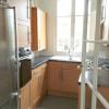 Appartement appartement 3 pièces Neuilly-sur-Seine - Photo 10