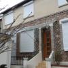 Maison / villa maison Metropole Sud Rouen - Photo 1