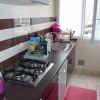 Appartement 3 pièces Clamart - Photo 3