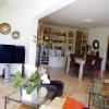 Maison / villa maison 6 pièces La Colle sur Loup - Photo 9