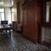 Maison / villa maison 4 pièces Aubry du Hainaut - Photo 1