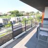 Appartement 3 pièces dernier étage résidence de standing avec piscine Antibes - Photo 6