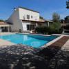 Maison / villa maison biot - 7 pièce (s) - 300 m² Biot - Photo 1