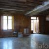 Maison / villa maison 6 pièces Villers Cotterets - Photo 9