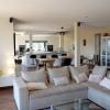 Apartment 6 rooms Vetraz Monthoux - Photo 10