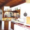 Maison / villa chalet avec superbe vue Thorame Haute - Photo 6
