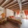 Maison / villa maison 10 pièces Viarmes - Photo 8