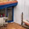 Maison / villa maison 4 pièces Nezignan l Eveque - Photo 2
