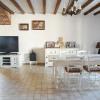 Maison / villa maison donzere 5 pièces 98 m² Donzere - Photo 6