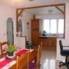 Maison / villa maison 6 pièces Bethisy Saint Pierre - Photo 4
