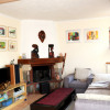 Maison / villa maison lamorlaye Lamorlaye - Photo 5