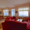 Maison / villa villa fin 19ème - 10 pièces - 250 m² Vaux-sur-Mer - Photo 2