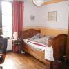 Maison / villa maison Carrieres sous Poissy - Photo 4