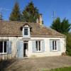 Maison / villa maison rurale de 3 pièces sur grand terrain ! Longvilliers - Photo 12