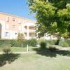 Appartement appartement montelimar 2 pièce (s) 57.33 m² Montelimar - Photo 1