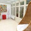 Maison / villa maison 6 pièces Senlis - Photo 6