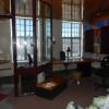 Bureau bureaux arras 177 m² Arras - Photo 13