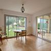 Maison / villa maison royan 5 pièces 95m² Royan - Photo 2