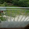 Appartement appartement Pont de Beauvoisin - Photo 4