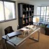 House / villa maison clamart 9 pièce(s) 230 m2 Clamart - Photo 6