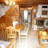 Maison / villa chalet Allos - Photo 3