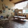 Maison / villa maison 12 pièces Saint Thibery - Photo 11
