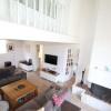 Maison / villa maison 6 pièces Cagnes sur Mer - Photo 10