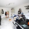 Appartement studio Cagnes sur Mer - Photo 1