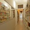 Maison / villa maison contemporaine royan - 7 pièces - 236 m² Royan - Photo 8