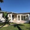 Maison / villa villa t5 ste marie chiendent Ste Marie - Photo 9