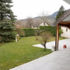 House / villa house / villa 9 rooms Fillinges - Photo 11