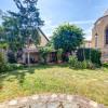 Maison / villa maison Le Mesnil le Roi - Photo 1