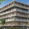 Appartement 2 pièces Mons en Baroeul - Photo 5