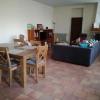 Maison / villa maison de ville - 4 pièces Dourdan - Photo 5