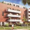 Appartement roncq t2,44,7 m² Roncq - Photo 1
